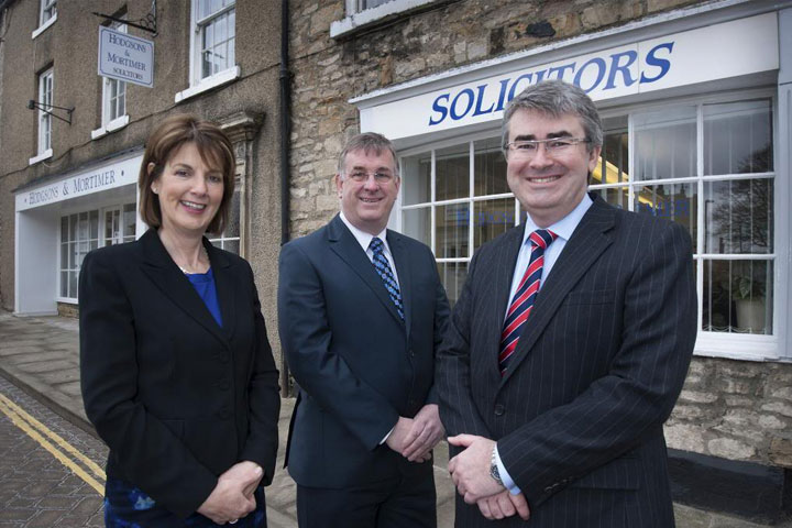 Newtons Solicitors Acquires North East Practice