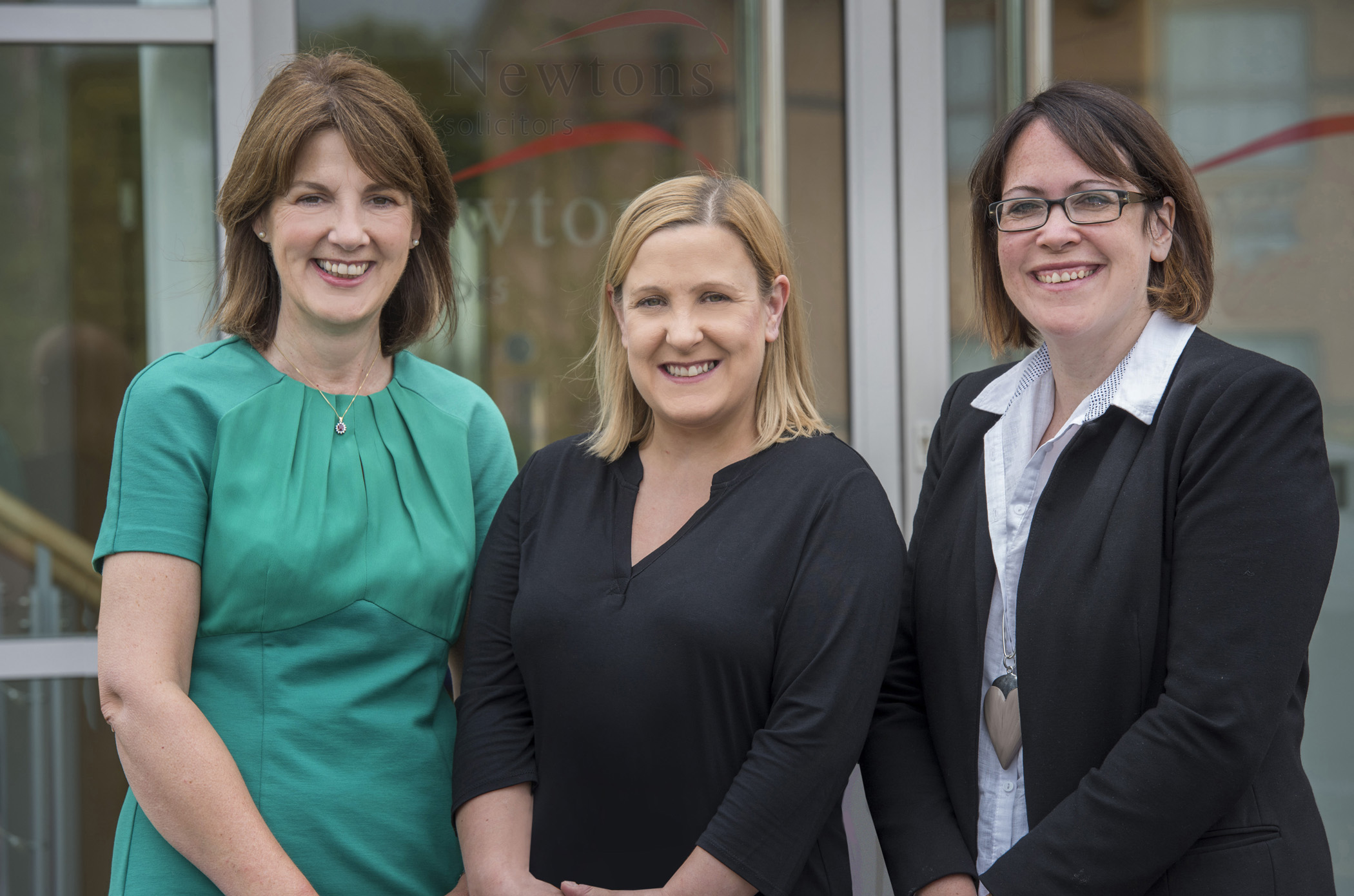 Newtons appoints new Directors