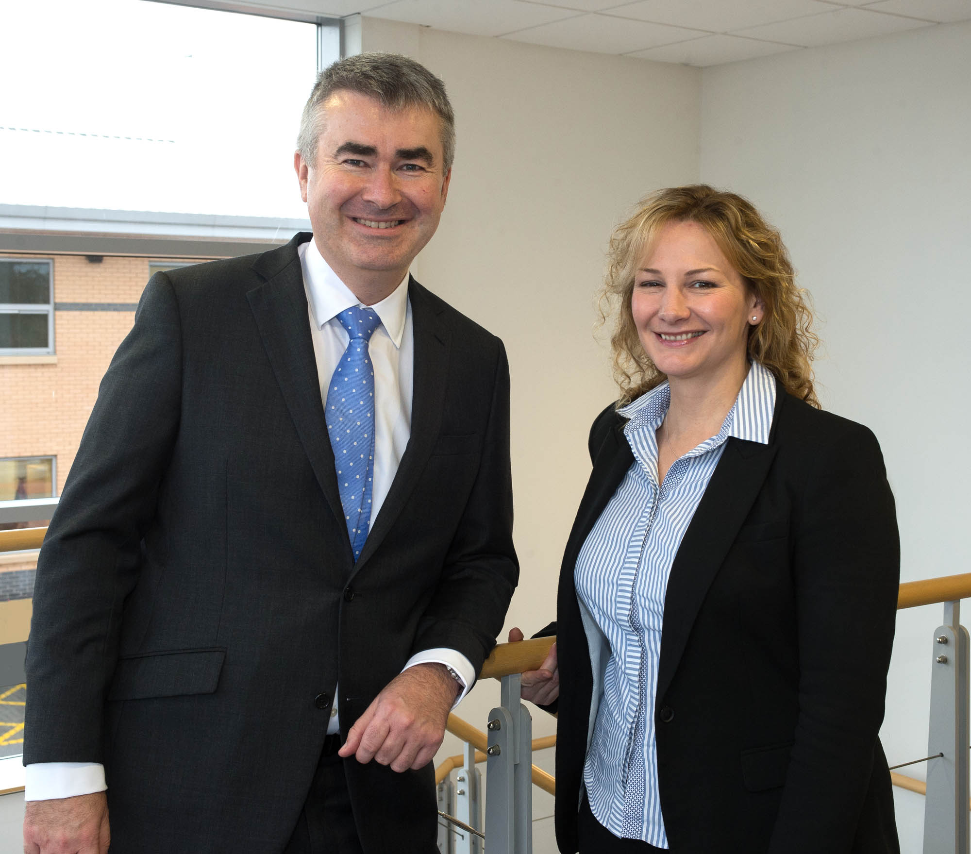 Hayley Edwards Newtons Solicitors