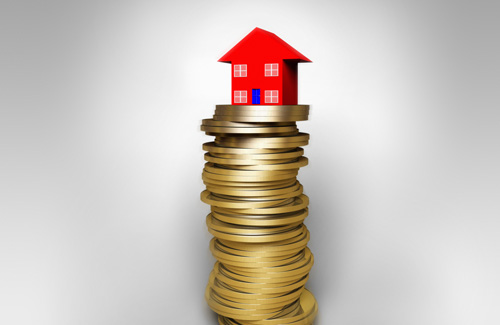 Mortgage Lenders Rules Newtons