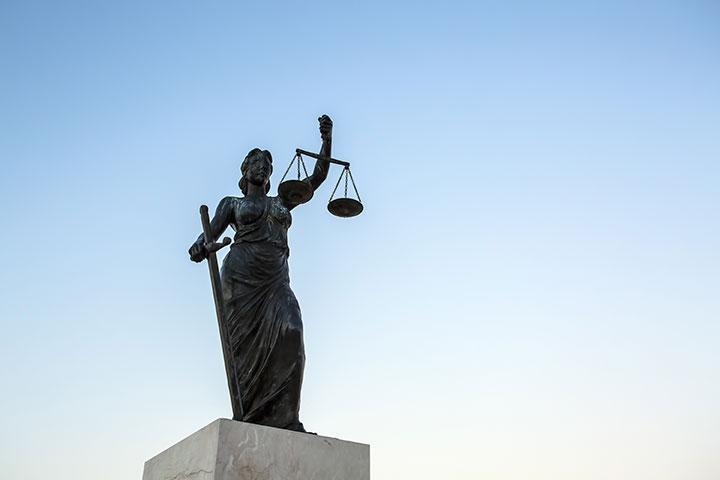 Individual Criminal Law