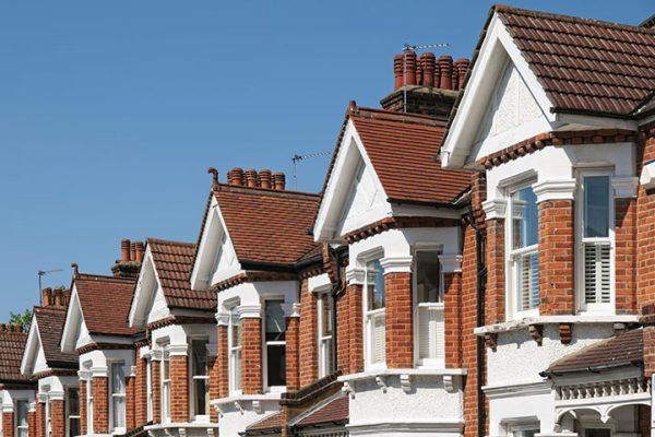 Residential Property Conveyancing at Newtons Solicitors