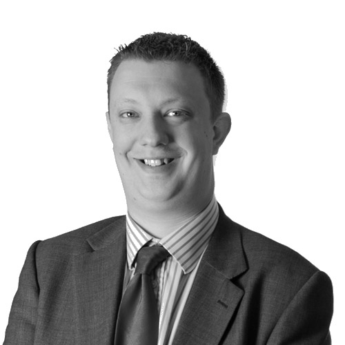 Ben Cauldwell Director Newtons Richmond