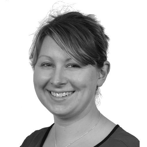 Emma Hartley Legal Executive Newtons York