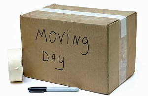 5-Biggest-Moving-Day-Mistakes