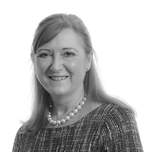 Carole Gibbs Senior Solicitor Newtons Knaresborough