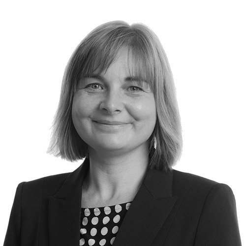 Carolynn Greenwood Solicitor Newtons Knaresborough
