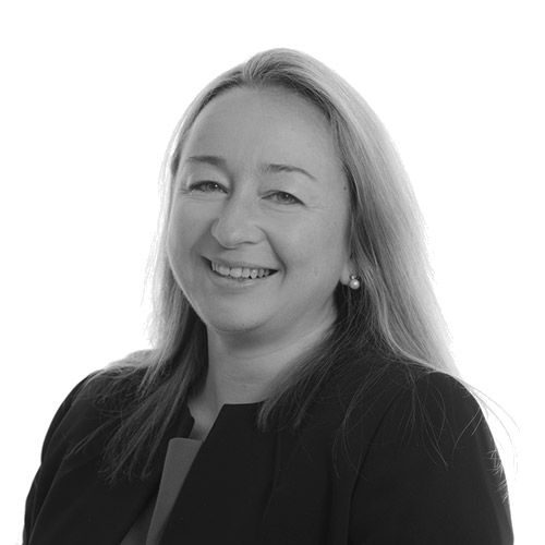 Catherine Leftwich Solicitor Newtons Knaresborough