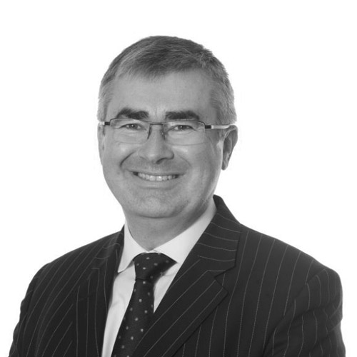 Chris Newton Managing Director Newtons Solicitors