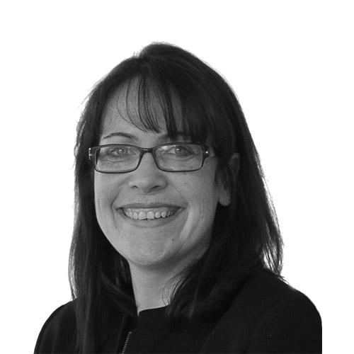 Claire Armer LLP Partner Newtons Richmond