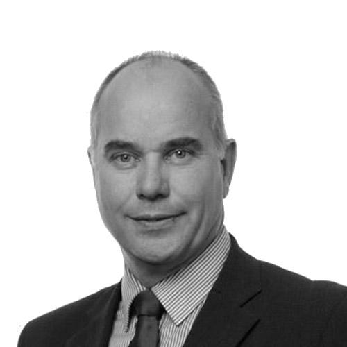 David Birks LLP Partner Newtons Darlington