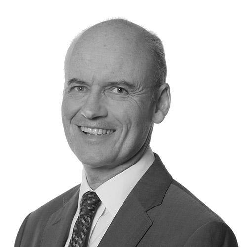 David Lucas LLP Partner Newtons Darlington