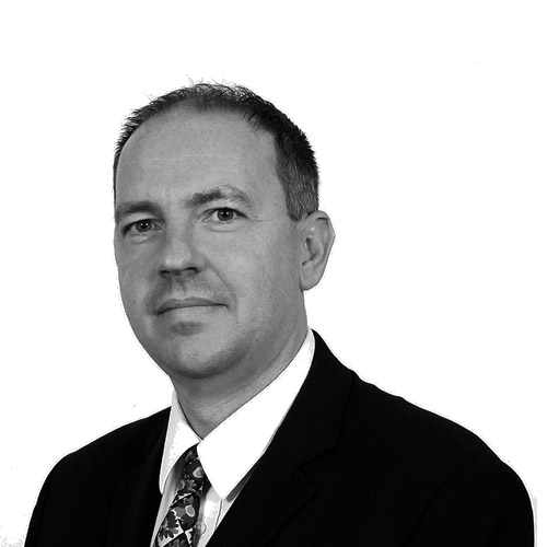 John Paice Director Newtons Solicitors York