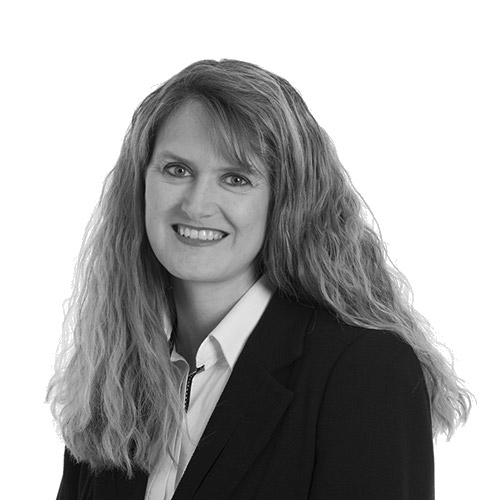 Kirsty Nelson Solicitor Newtons Darlington