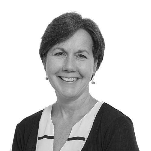 Paula Warburton LLP Partner Newtons Stokesley