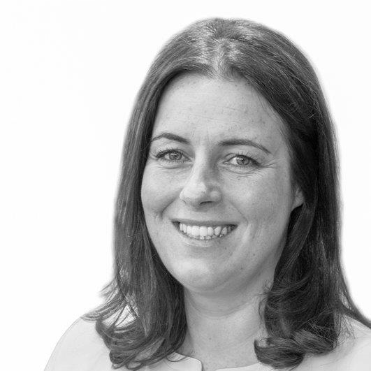 Estella Buscard at Newtons Solicitors