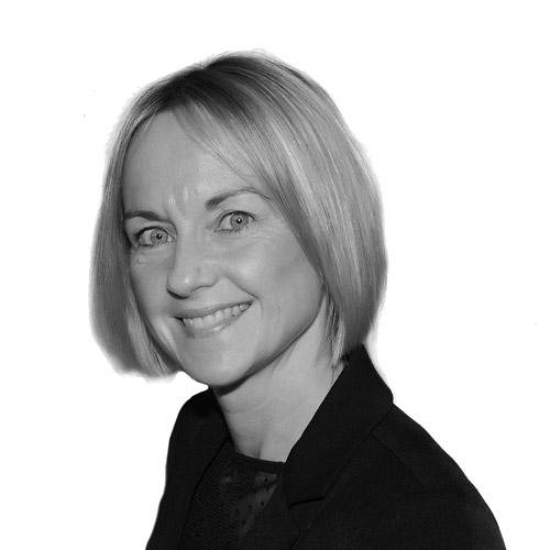 Rachel Robinson Senior Solicitor Newtons Knaresborough