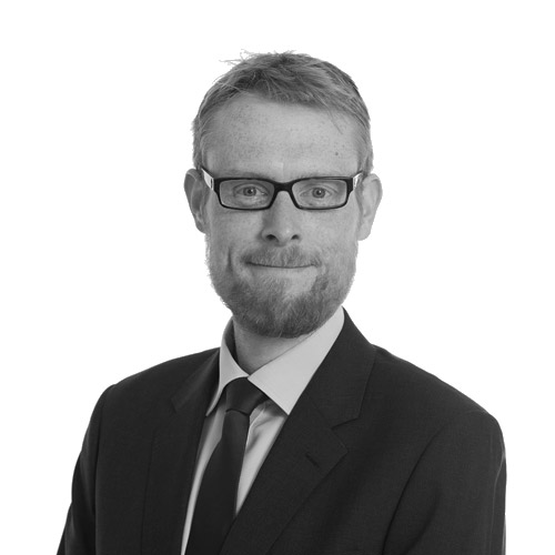 Stephen Fallon Solicitor Newtons Knaresborough
