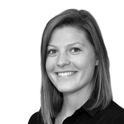Abigail Noone at Newtons Solicitors