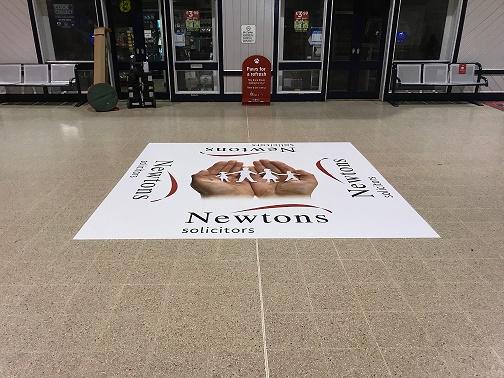 York station floor for website