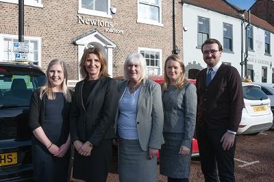 Northallerton Press Pic November 2017 website