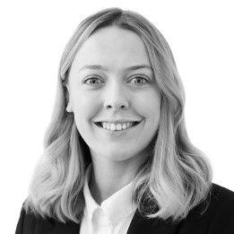Johanna Painter at Newtons Solicitors