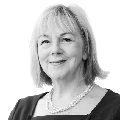 Catherine Gatenby at Newtons Solicitors