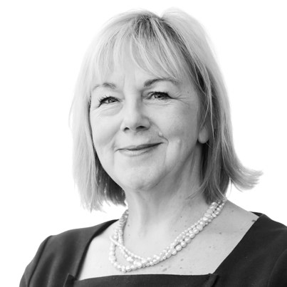 Catherine Gatenby Senior Family Law Solicitor at Newtons Solicitors