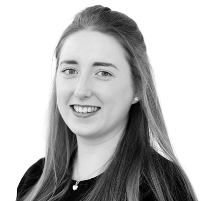 Jessica Cole of Newtons Solicitors
