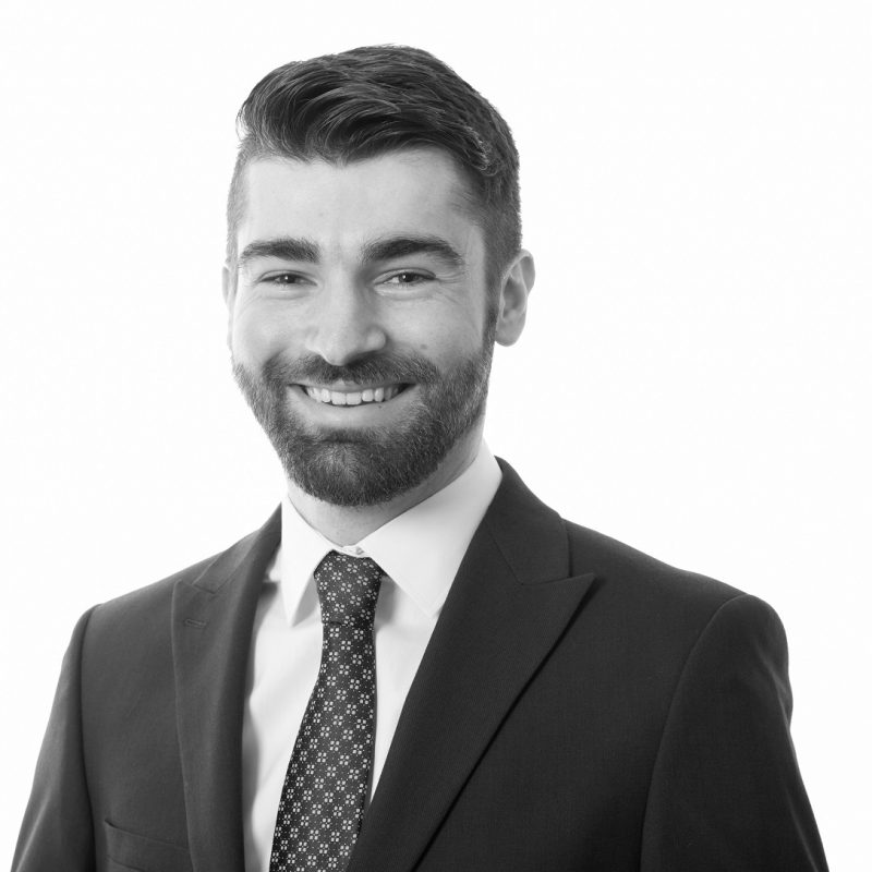 William Newton Commercial Solicitor