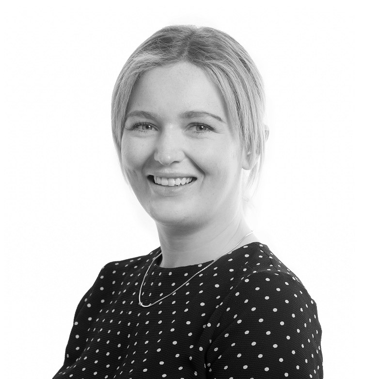 Louisa Muggeridge Thirsk Residential Property Solicitor