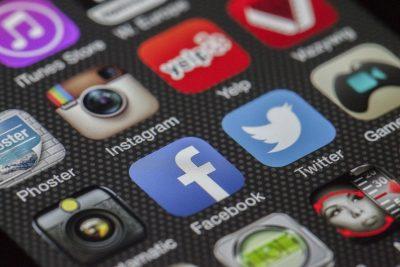 Social Media Employment Law UK