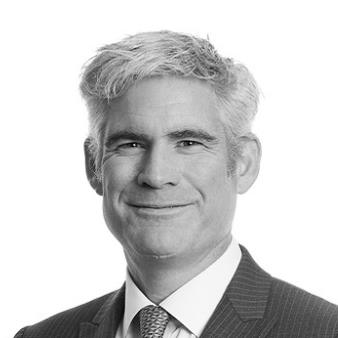 Stephen Morgan, Wills Trust and Probate Solicitor